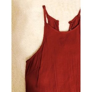 LA Hearts • dress